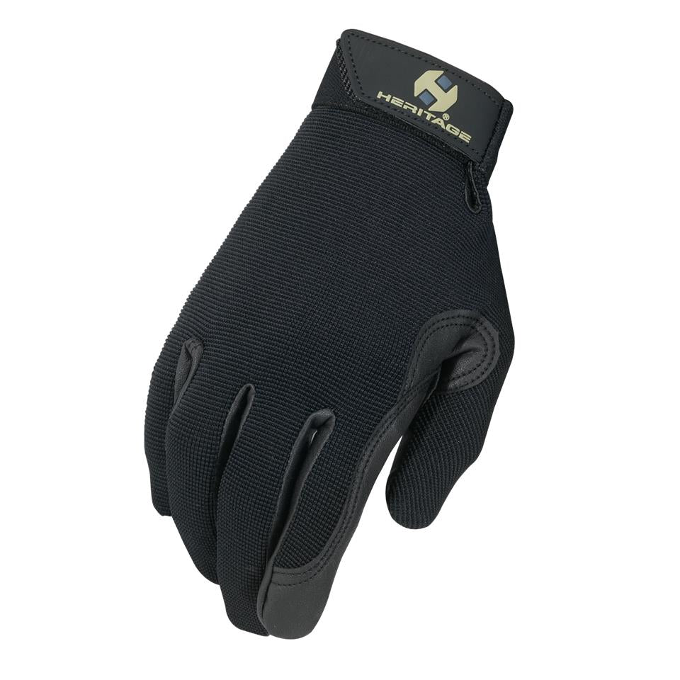 Heritage Performance Glove
