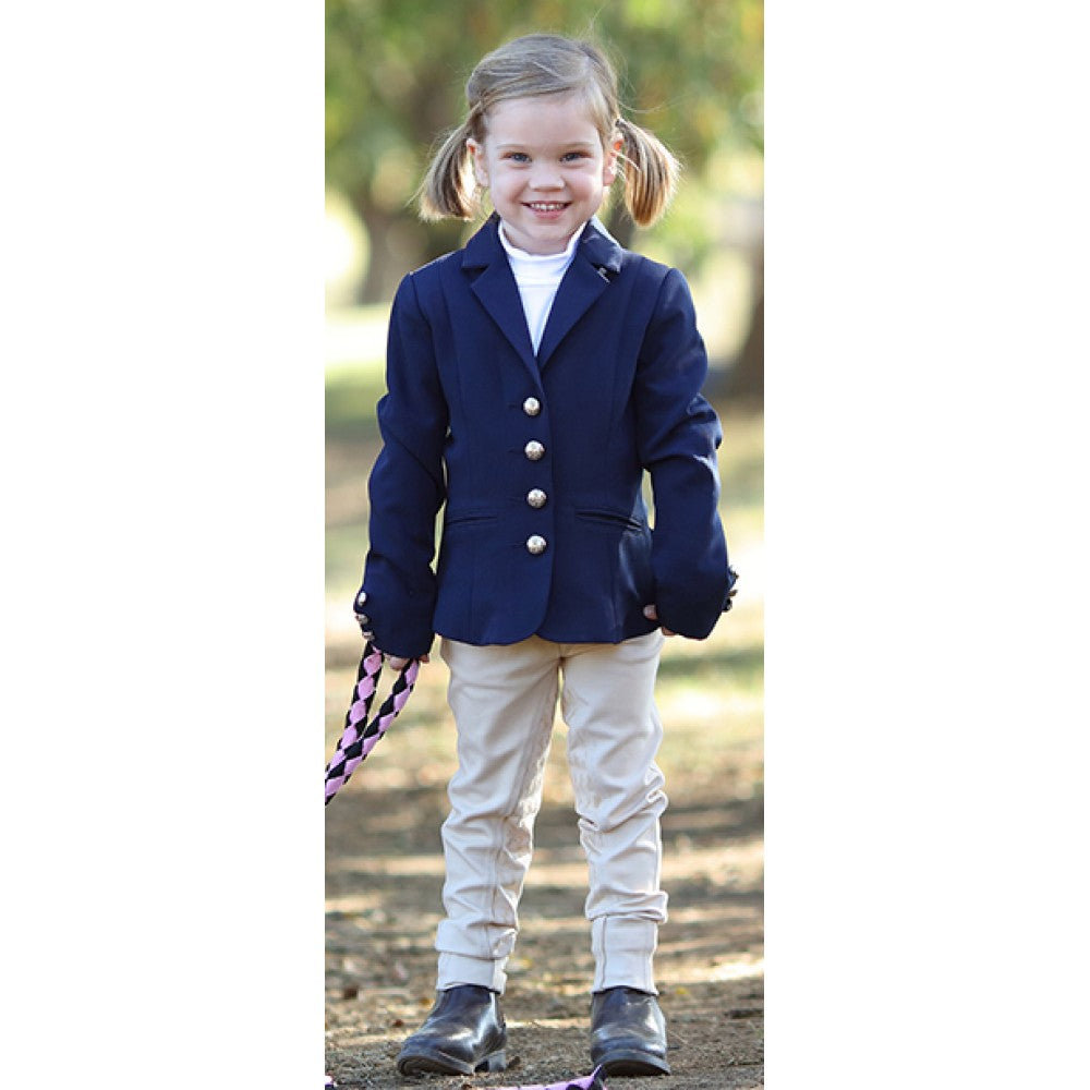 Huntington Willow Kids Jacket