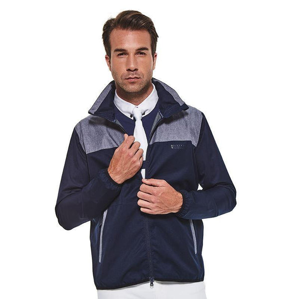 Harcour Steve Waterproof Men's Jacket