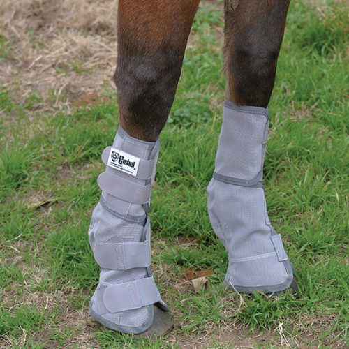 Cashel Crusader Leg Guards