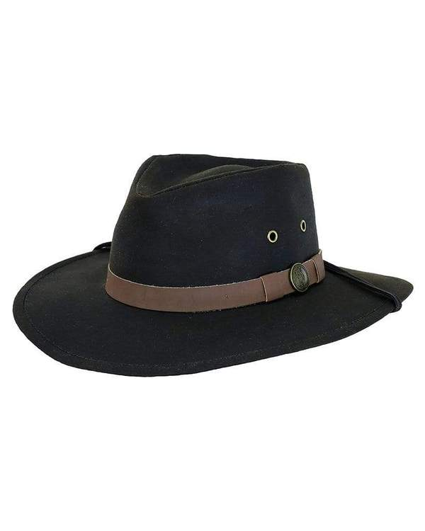 Outback Kodiak Hat
