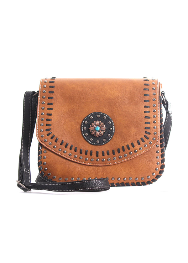 Womens Arizona Sling Bag