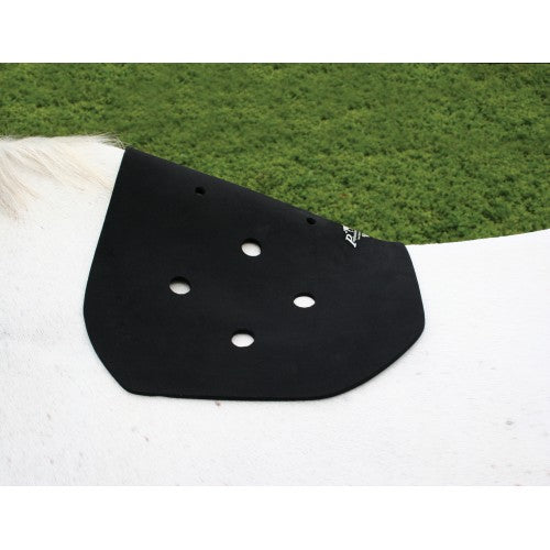 Professional's Choice Anti-Slip Pad