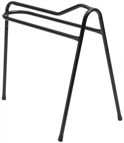 Roma 3 Leg Tall Saddle Stand