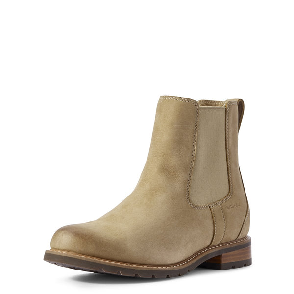 Ariat Women's Wexford H20 Boots