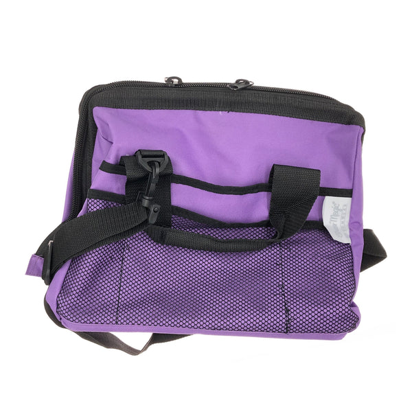 Shear Magic Wide Mouth Grooming Bag