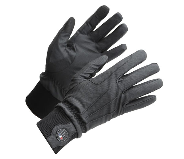 Dajour Waterproof Riding Glove