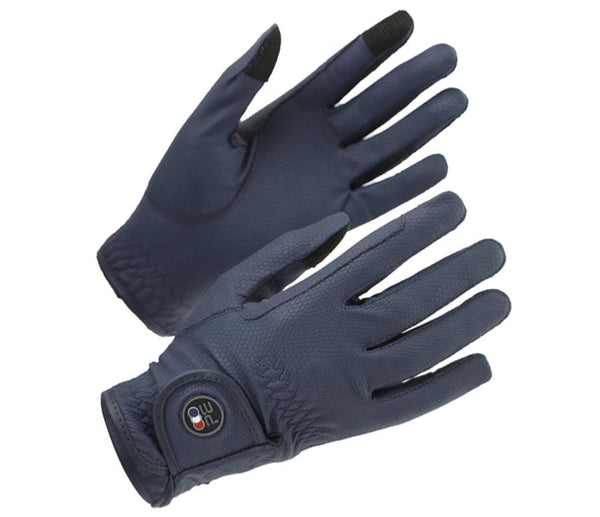 Metaro Ladies Riding Gloves