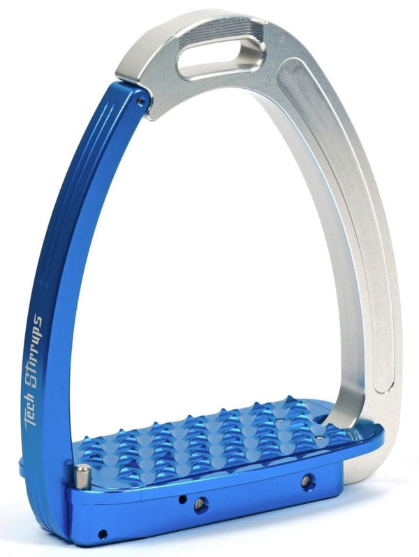 Tech Stirrups - Venice Safety Stirrups