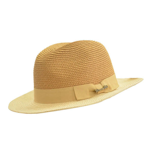 Thomas Cook Karumba Hat