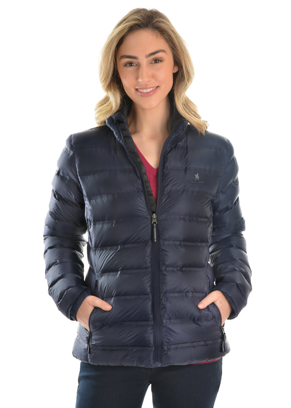 TC Oberon Women's Jacket