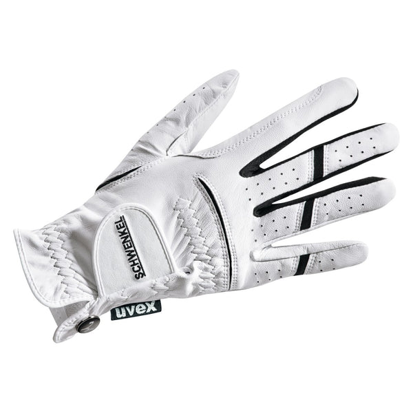 Uvex Performance 1 Gloves