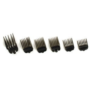 Wahl Snap-On Guide Comb No 4