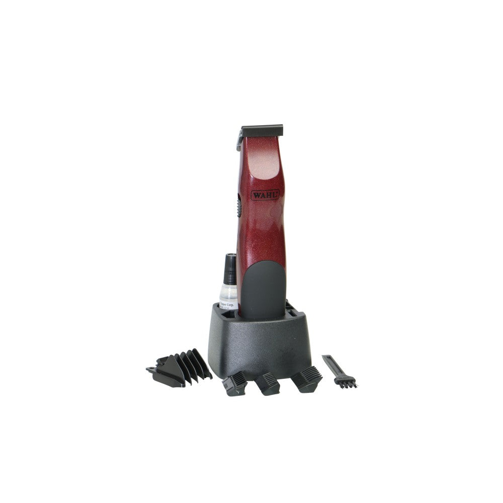 Wahl Touch Up Animal Trimmer