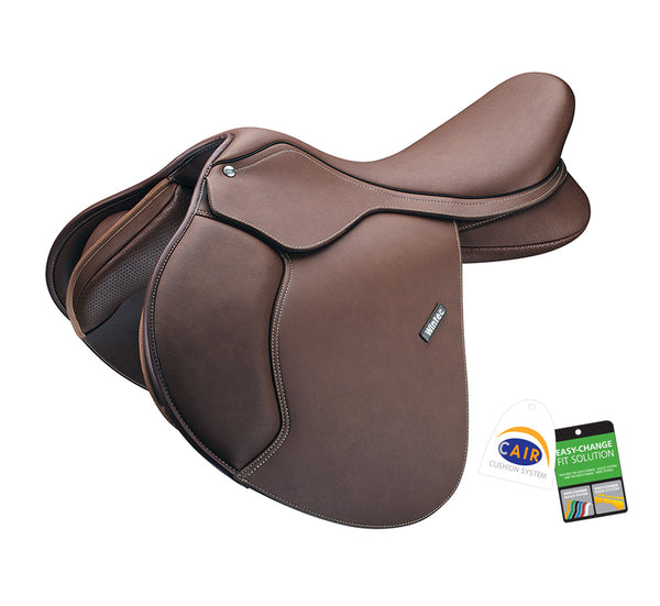 Wintec 500 Jump Saddle