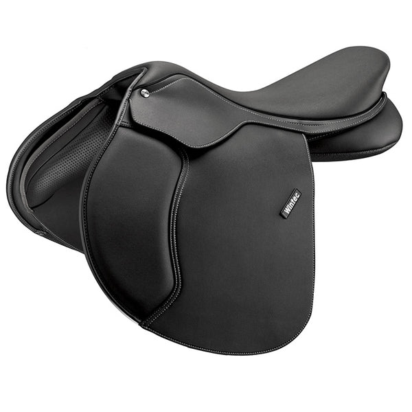 Wintec 500 Close Contact Jump Saddle