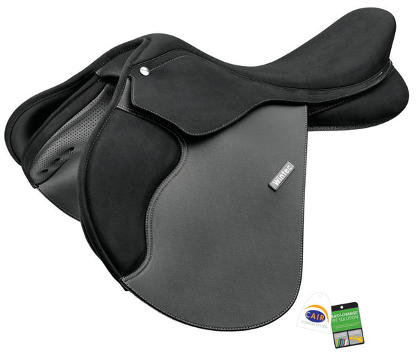 Wintec Pro Pony Jump Saddle