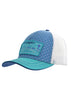 TC Kids Eliana Trucker Cap