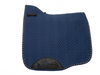 Kieffer Dressage Saddlecloth