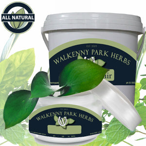 Walkenny Park Heal N Cream