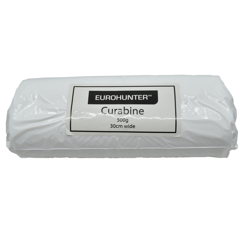 Eurohunter Curabine 500gm