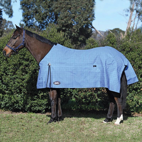 Eurohunter Gladiator Unlined Rug