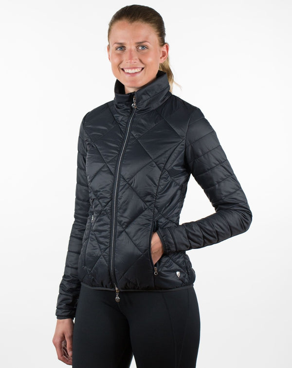 Elena Padded Women's Jacket
