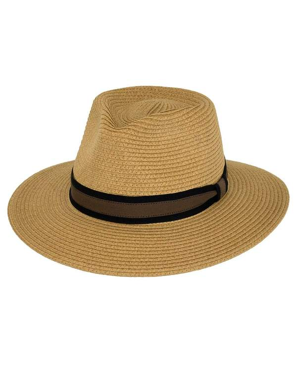 Outback Port Augusta Hat