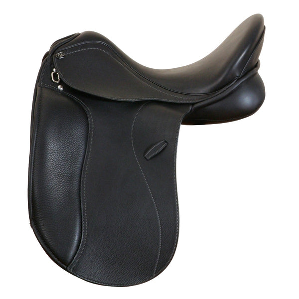 PDS New Euro Pro Dressage