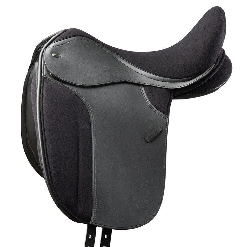 Thorowgood T4 Dressage Saddle
