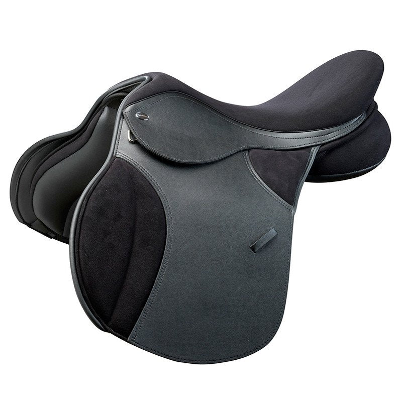 Thorowgood T4 General Purpose Saddle