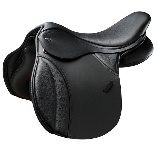 Thorowgood T8 Cob General Purpose Saddle