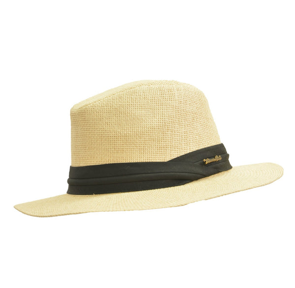 Thomas Cook Kalbarri Hat