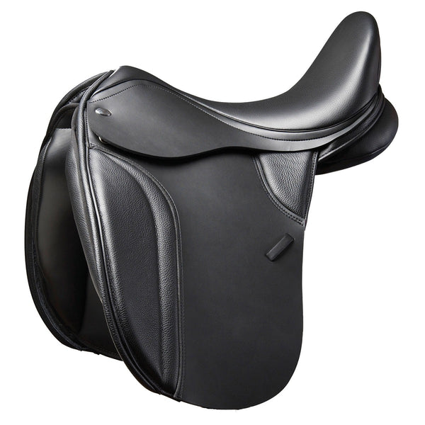 Thorowgood T8 High Wither Dressage Saddle