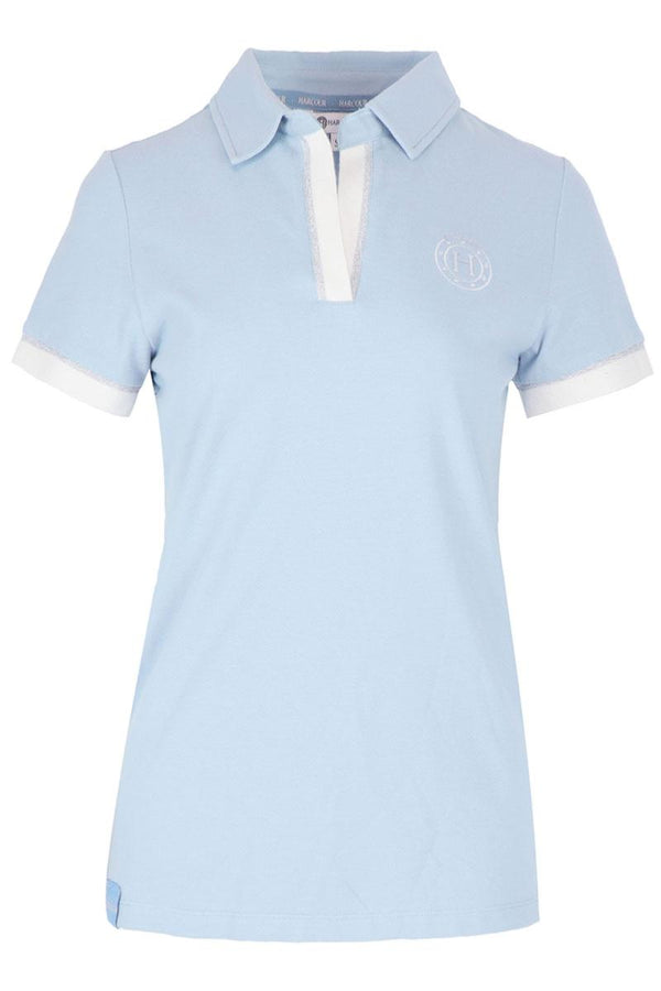 Harcour Women's Cannes Polo