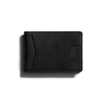 WALLETS--menu
