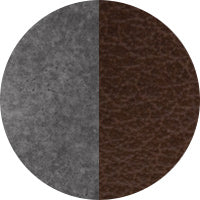 Brown / Graphite / Up to 48