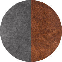 Walnut / Graphite / Up to 48