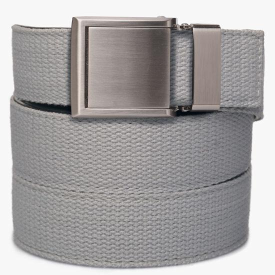 products/Buckles-StrapCombo_SqSilver_CanvGrey-550.jpg