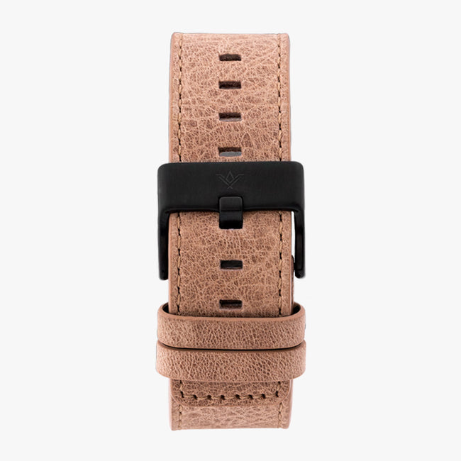 Dune Leather - SlideBelts
