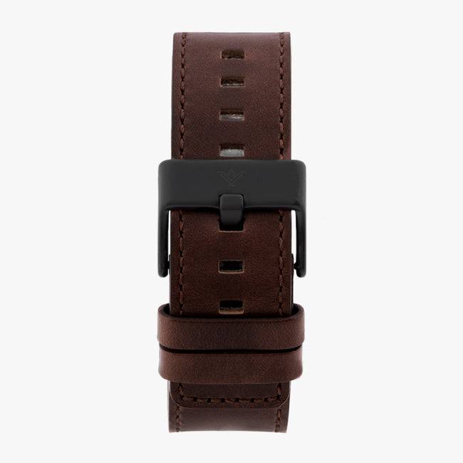 Porter Leather - SlideBelts