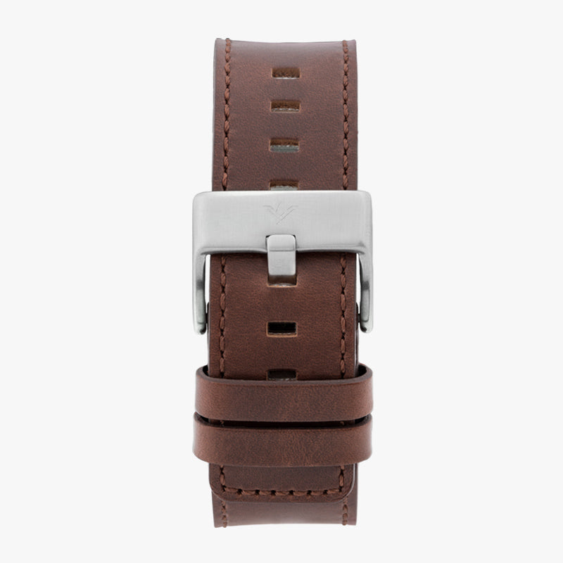 Timber Leather - SlideBelts