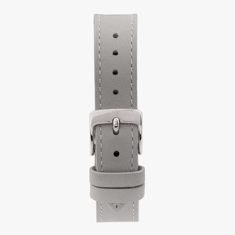 Fog Leather - SlideBelts