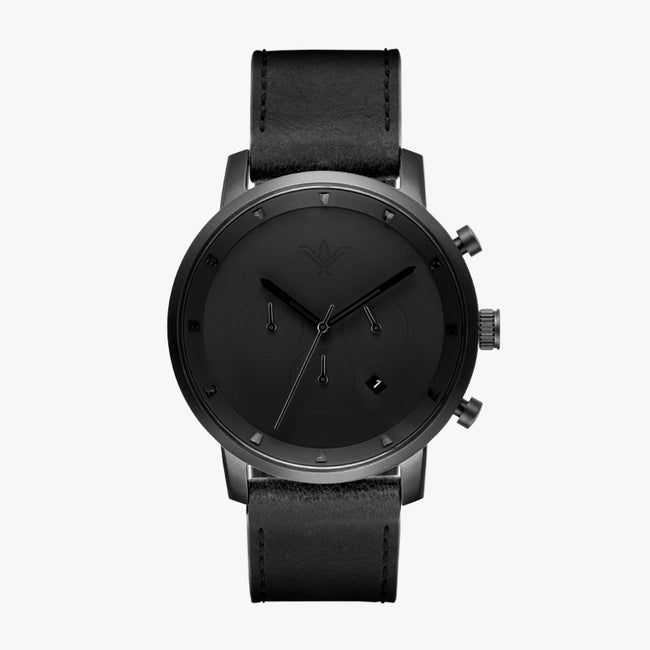 Blackout Watch