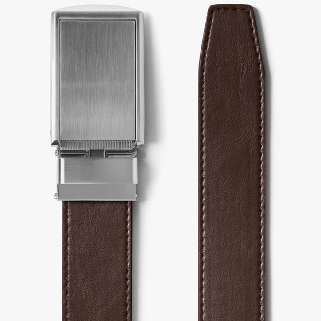 Mocha Brown Belt