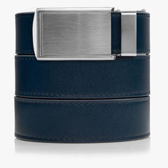 Navy Golf Belts