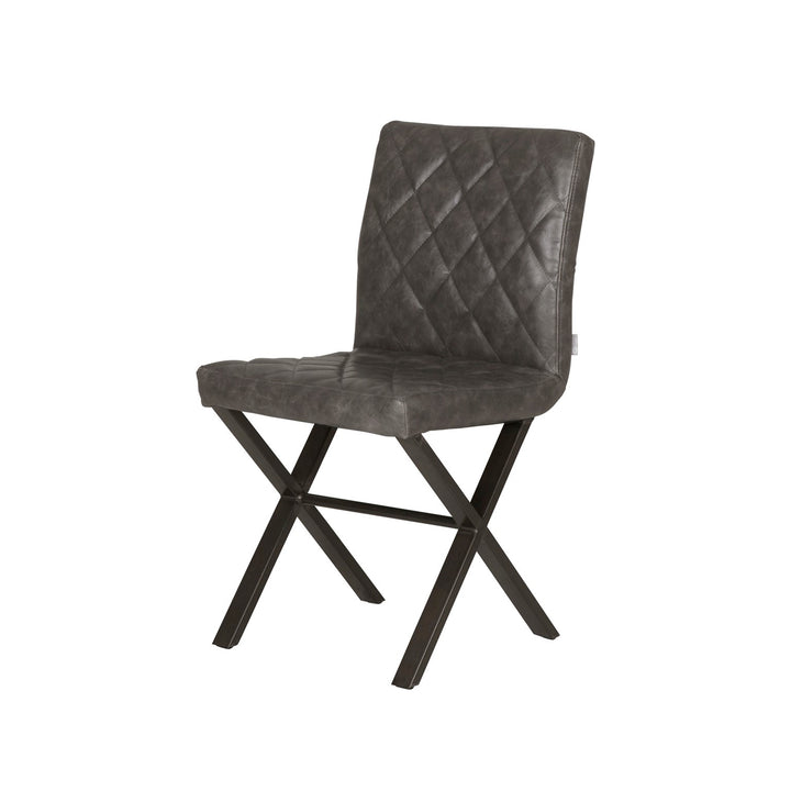 Chair Alabama Anthracite