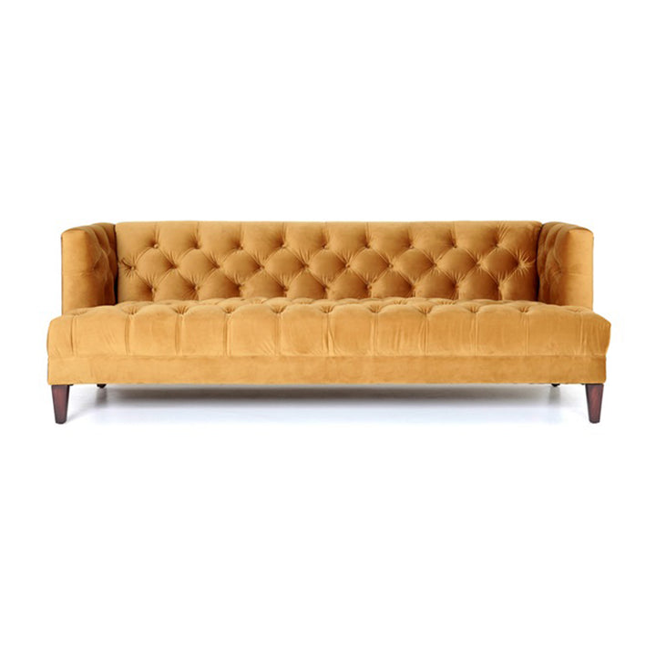 SOFA VOGUE OCHRA