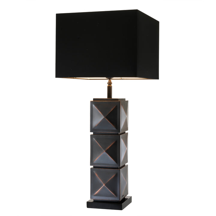 Table Lamp Carlo