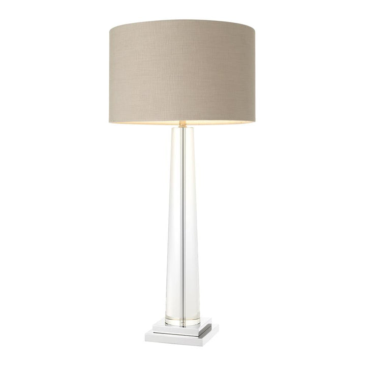 TABLE LAMP OASIS